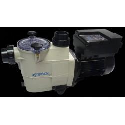 Pompe de filtration KS 0.75 kW tri 15m3/h