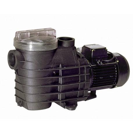Pompe de filtration Delphino AEP 0.75 kW tri 15m3/h