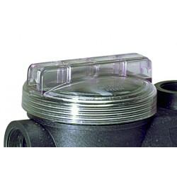 Pompe de filtration Delphino AEP 1.10 kW tri 20m3/h
