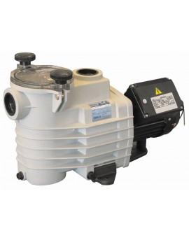 Pompe de filtration Ondina 0.24 kW mono 4.8m3/h