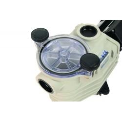 Pompe de filtration Ondina 0.55 kW mono 10m3/h