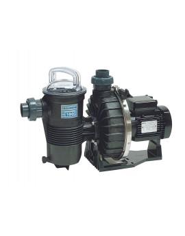 Pompe de filtration Challenger 0.55 kW tri 11m3/h
