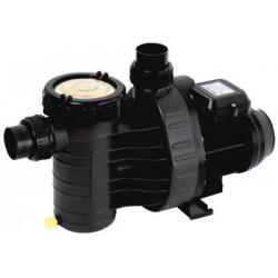 Pompe de filtration Aqua Plus 0.45 kW mono 6m3/h