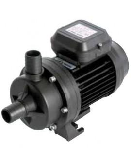 Pompe de filtration Aqua Mini 0.33 kW mono 4m3/h
