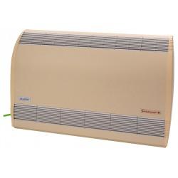 Déshumidificateur Zodiac Sirocco 55 mono option chauffage électrique