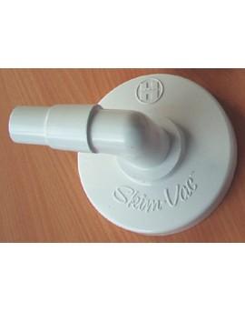 Skim Vac Coffies 15 cm
