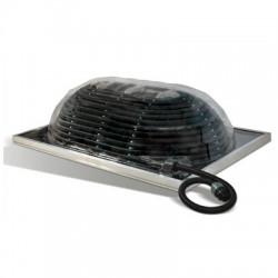 Chauffage solaire Maxi Pool Sun