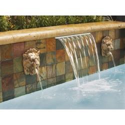 Cascade d'eau MagicFalls 63 cm