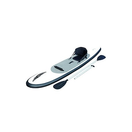 Paddle Wave Edge SUP & KAYAK 3,10m x 0,68m x 0,10m