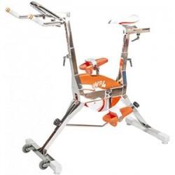 Vélo pour piscine / Aquabike WR4