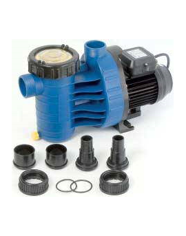 Pompe de filtration Aqua Plus 0.35 kW mono 4m3/h