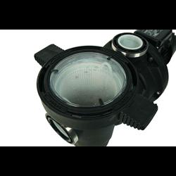 Pompe de filtration Euroswim 2.8 kW mono 38m3/h