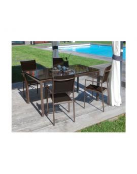 Table Anais