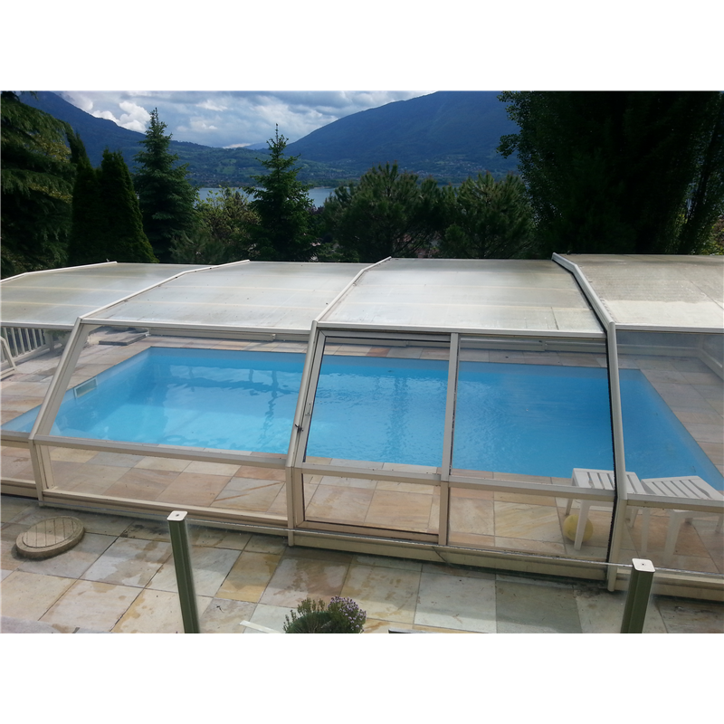 Entretien de piscines et spas a z piscine for Entretien de piscine