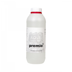 Neutraliseur de chlore AquaPremio