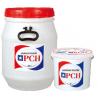 PCH Longue durée (300g) sans stabilisant