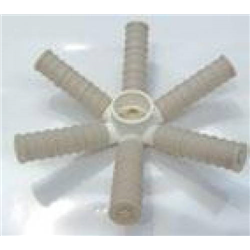 """Filtre à sable RTM Premium Automatique 14m3/h 1""""1/2"""