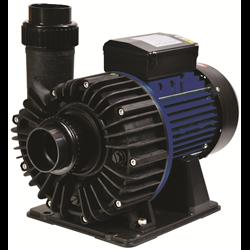Pompe centrifuge NCC 3 CV mono Eurojet 215M