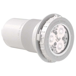 Projecteur 3424 LED Blanc 18W