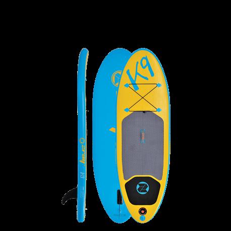 Paddle SUP Zray K9 244 x 76 x 10 cm