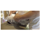 Aqualoon Médiat filtrant en forme de balle pour filtre à sable