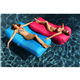 Matelas gonflable Wave