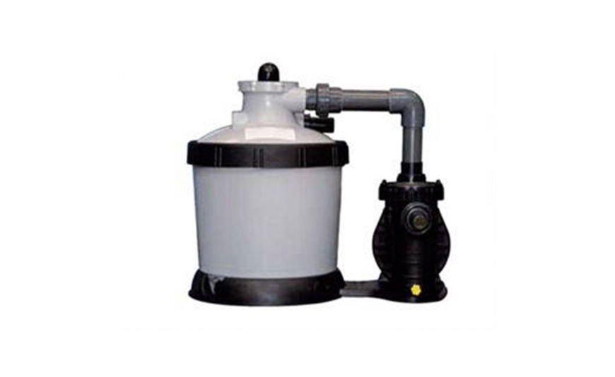 Méthodologie filtration